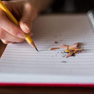 Delivering an Effective Writing Programme