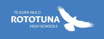 Rototuna-High-Schools-