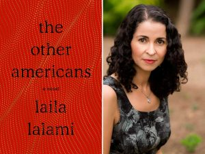 The-Other-Americans'-by-Laila-Lalami.jpg
