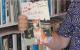 "Murray Gadd Reads ""Hachiko: A Loyal Dog"""