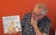 Murray Gadd Reads Herbert The Brave Sea Dog