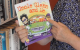 """Murray Gadd Reads """"Uncle Glenn and Me"""""""