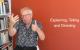 Murray Talks - Instructional Strategies in Writing