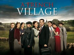A-French-Village