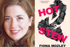 Hot-Stew-by-Fiona-Mozely