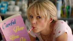 Promising Young Woman Carey Mulligan