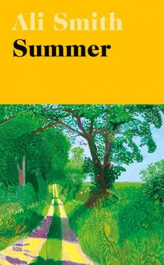 Summer-by-Ali-Smith