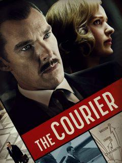 The-Courier-Benedict-Cumberbatch