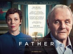 The_Father_2020_poster