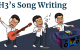 Classroom song writing
