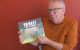 video lesson: Ernest the Elephant