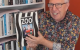 video lesson: Zoo