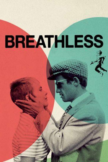 Jean-Luc-Goddard's-1960-class-Breathless