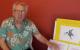Murray Gadd Writes About Pterosaurs