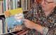 Murray Gadd reads Tadpole's Promise